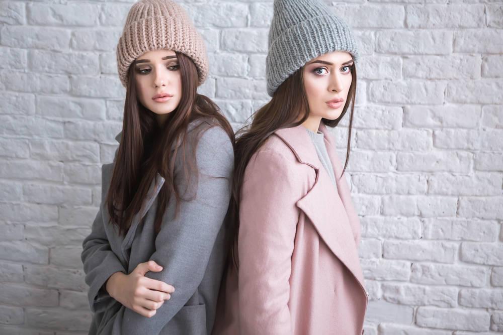Outfits de invierno y consejos para lucirlos