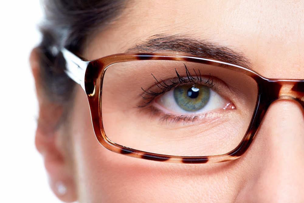 Regalo original: operación de miopía