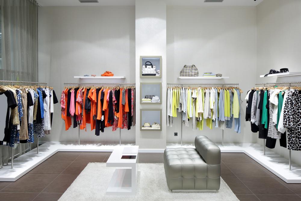 Asesoramiento para tu negocio de moda