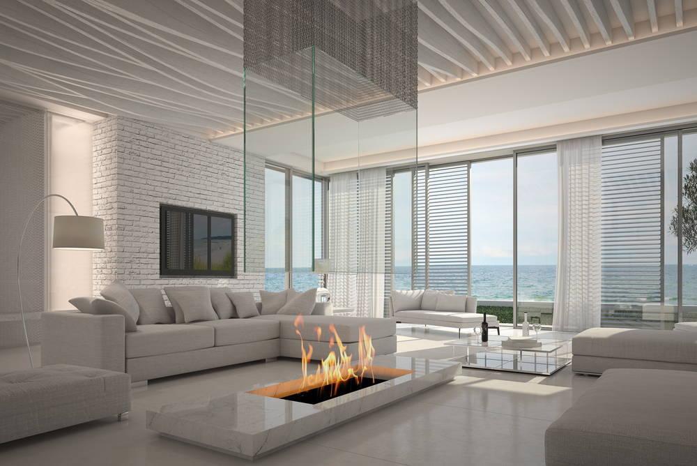 Los mejores estilos para decorar la vivienda en función de nuestros gustos