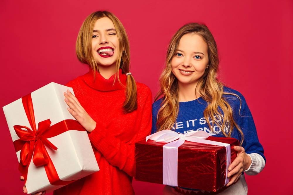 Los mejores regalos para amantes de la moda