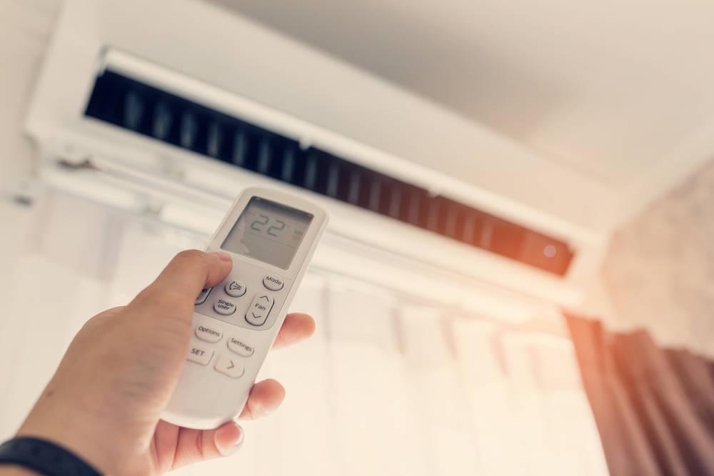Cómo elegir el aire acondicionado más adecuado