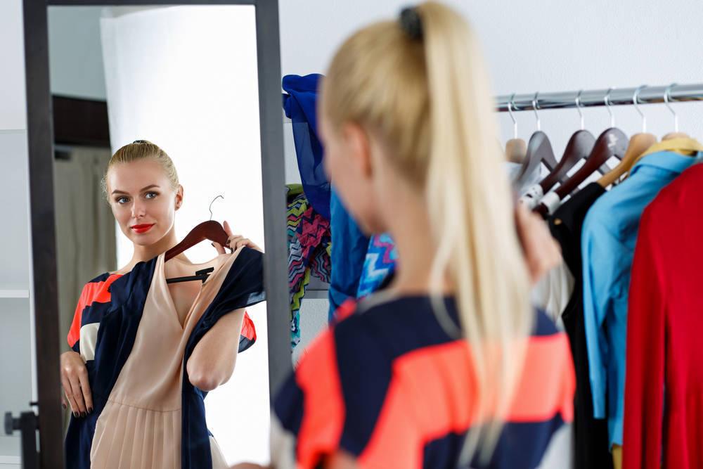 Llega una nueva visión sobre la moda