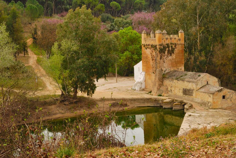 Un fin de semana en Alcalá de Guadaíra