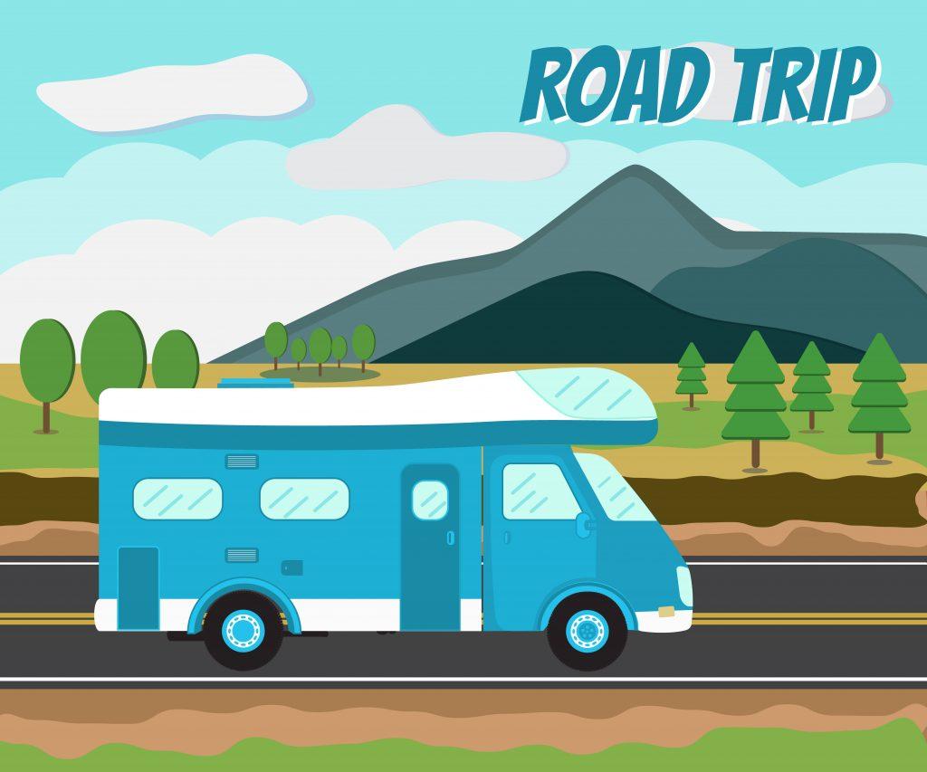 ¿Qué debe saber el usuario de caravanas y autocaravanas?