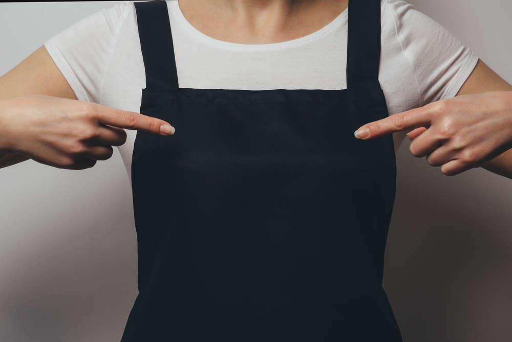 La ropa laboral, un esencial para poder triunfar