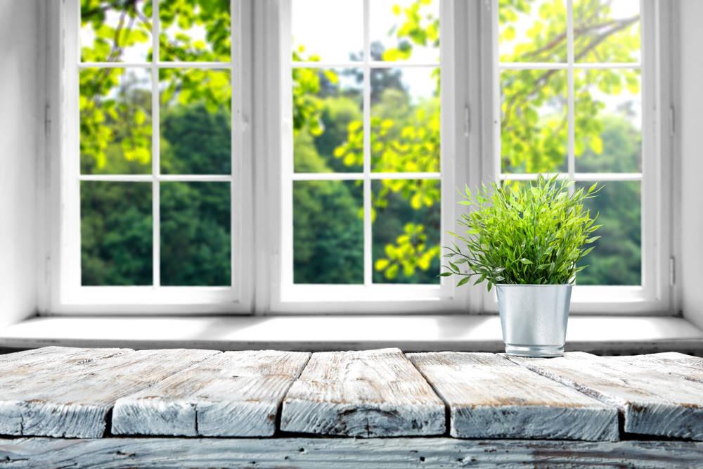 Cómo elegir las mejores ventanas para tu casa