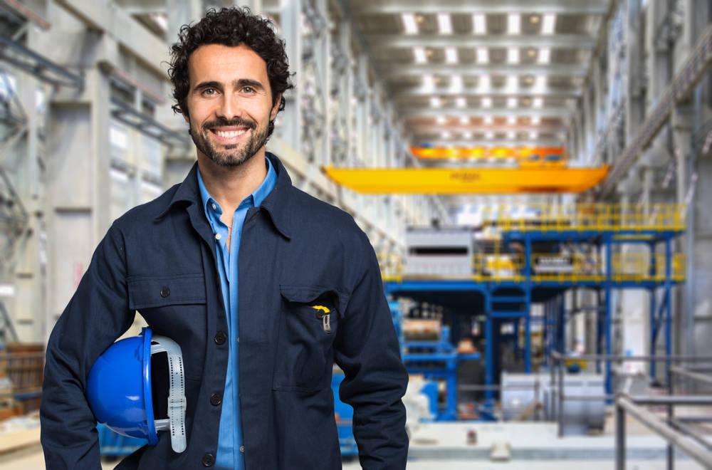 Consejos para escoger la ropa laboral de tu empresa