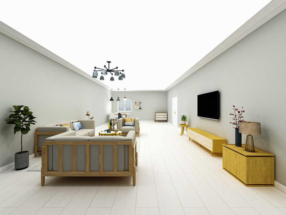 Toma nota de consejos sobre interiorismo y decoración