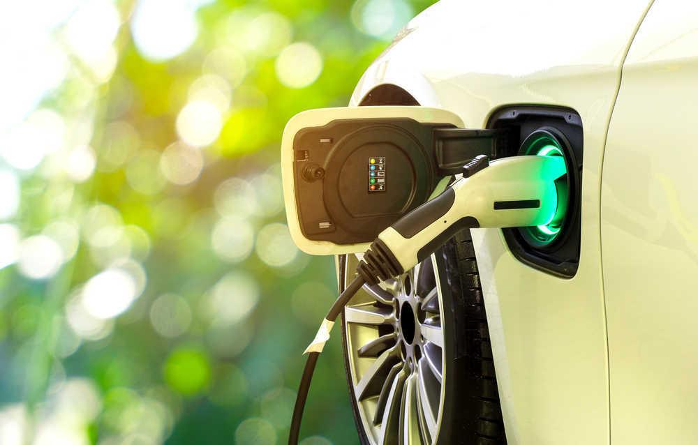 Breve y ecológico análisis del mundo del motor