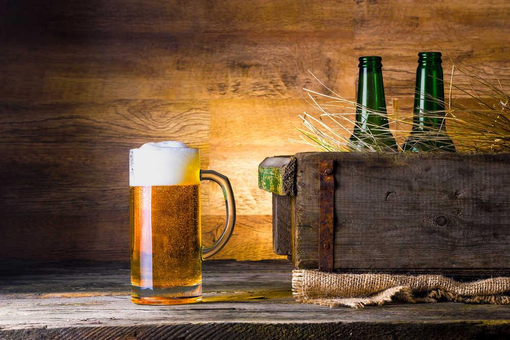 5 ideas de regalo para amantes de la cerveza